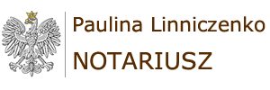 Konacelaria Notarialna